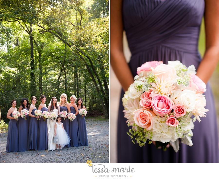 outdoor_wedding_pictures_marietta_sweethearts_candid_emotional_tessa_marie_weddings_0105