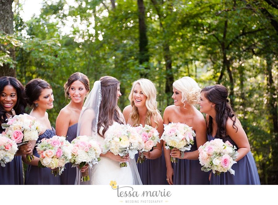 outdoor_wedding_pictures_marietta_sweethearts_candid_emotional_tessa_marie_weddings_0106