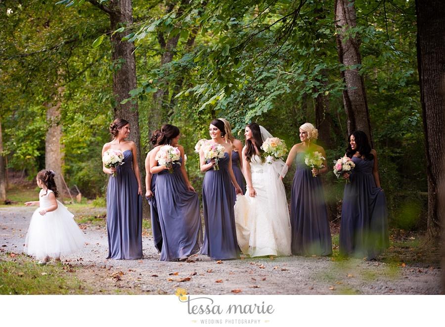 outdoor_wedding_pictures_marietta_sweethearts_candid_emotional_tessa_marie_weddings_0108
