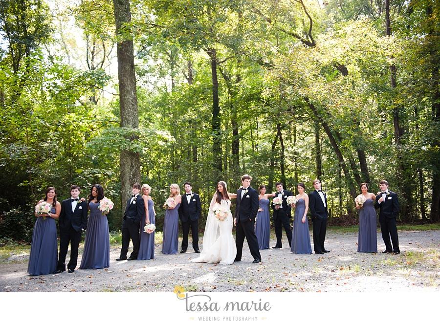 outdoor_wedding_pictures_marietta_sweethearts_candid_emotional_tessa_marie_weddings_0109