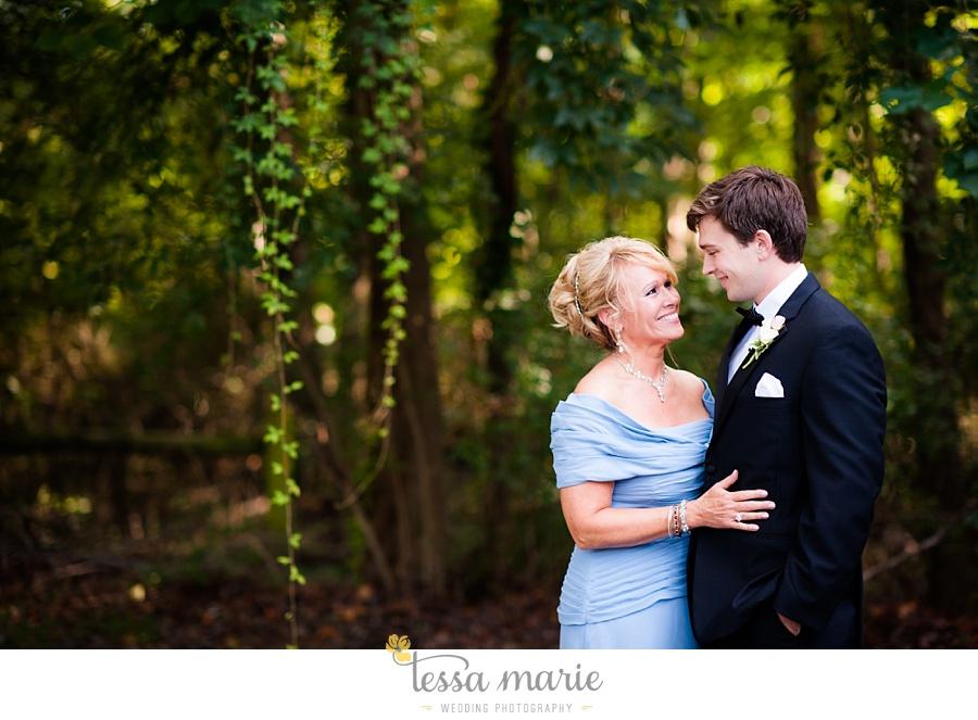 outdoor_wedding_pictures_marietta_sweethearts_candid_emotional_tessa_marie_weddings_0121