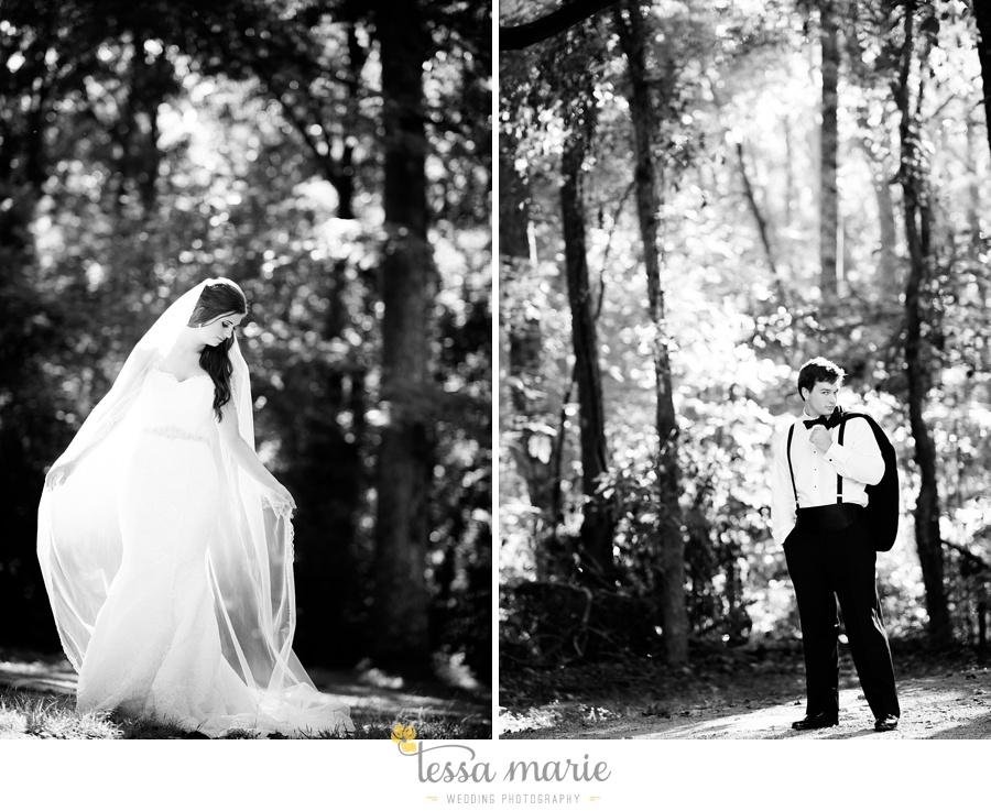 outdoor_wedding_pictures_marietta_sweethearts_candid_emotional_tessa_marie_weddings_0125