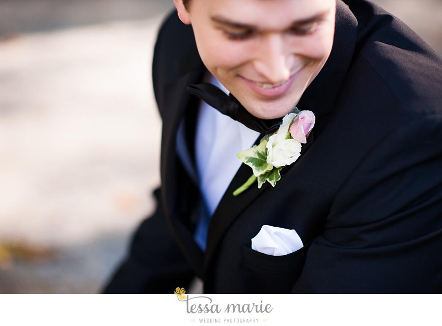outdoor_wedding_pictures_marietta_sweethearts_candid_emotional_tessa_marie_weddings_0126