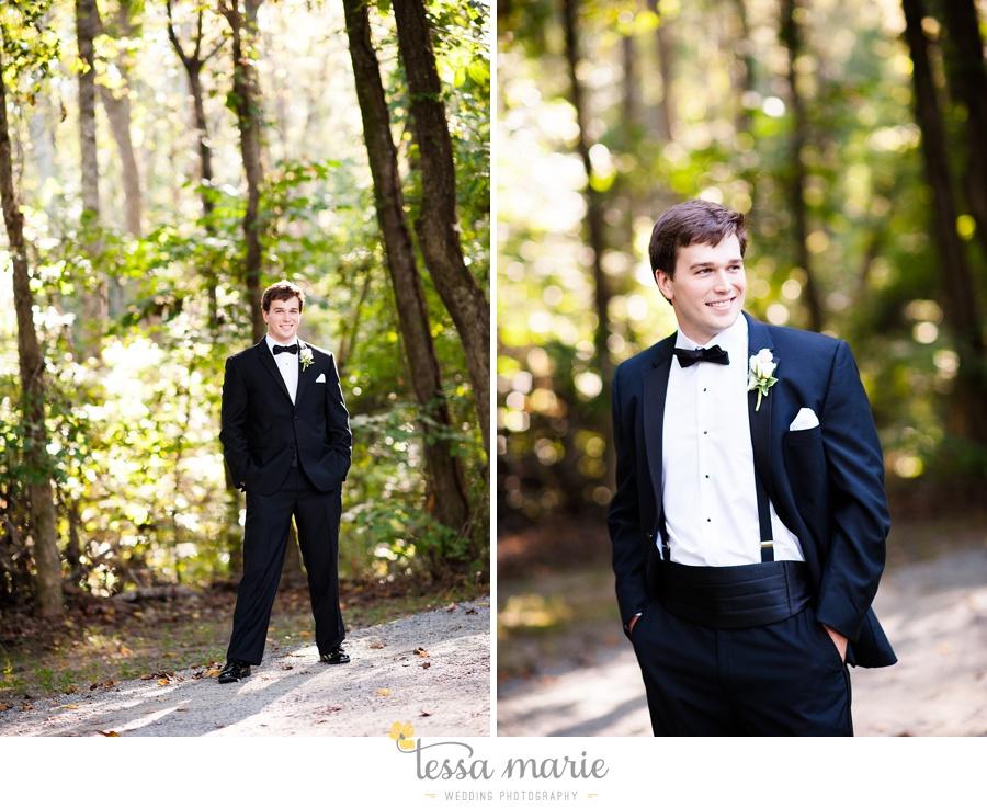 outdoor_wedding_pictures_marietta_sweethearts_candid_emotional_tessa_marie_weddings_0128