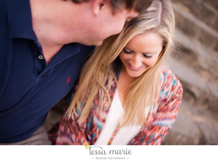 piedmont_engagement_pictures_0001