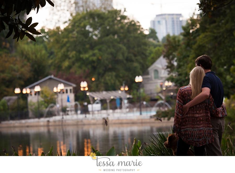 piedmont_engagement_pictures_0013