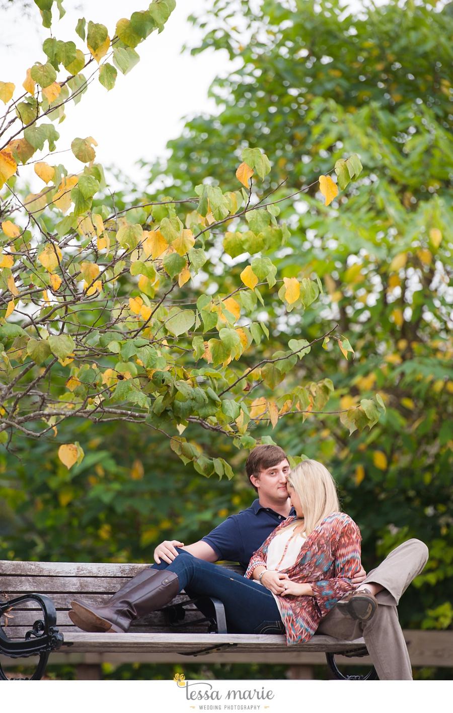 piedmont_engagement_pictures_0014