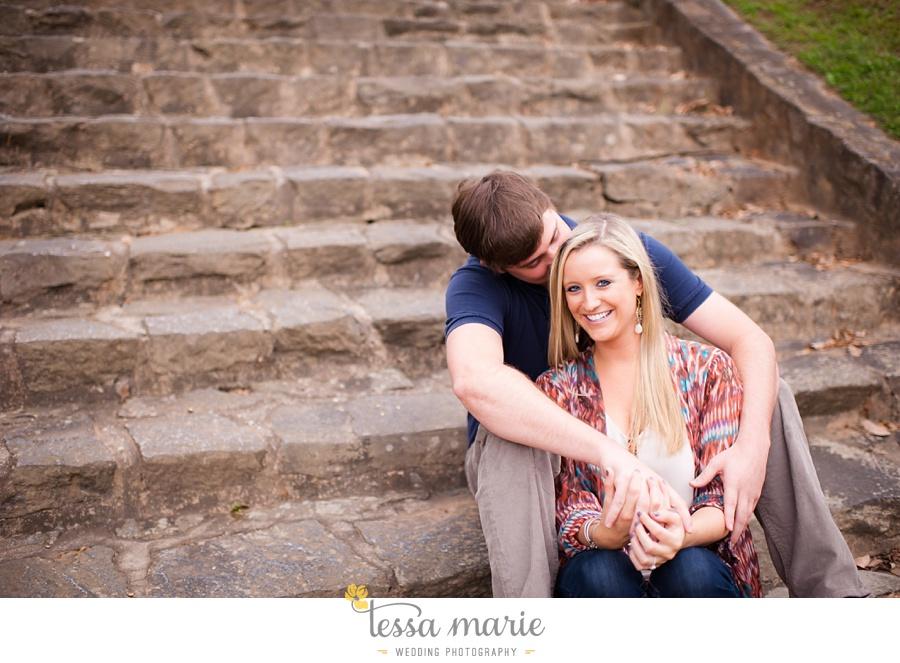 piedmont_engagement_pictures_0018