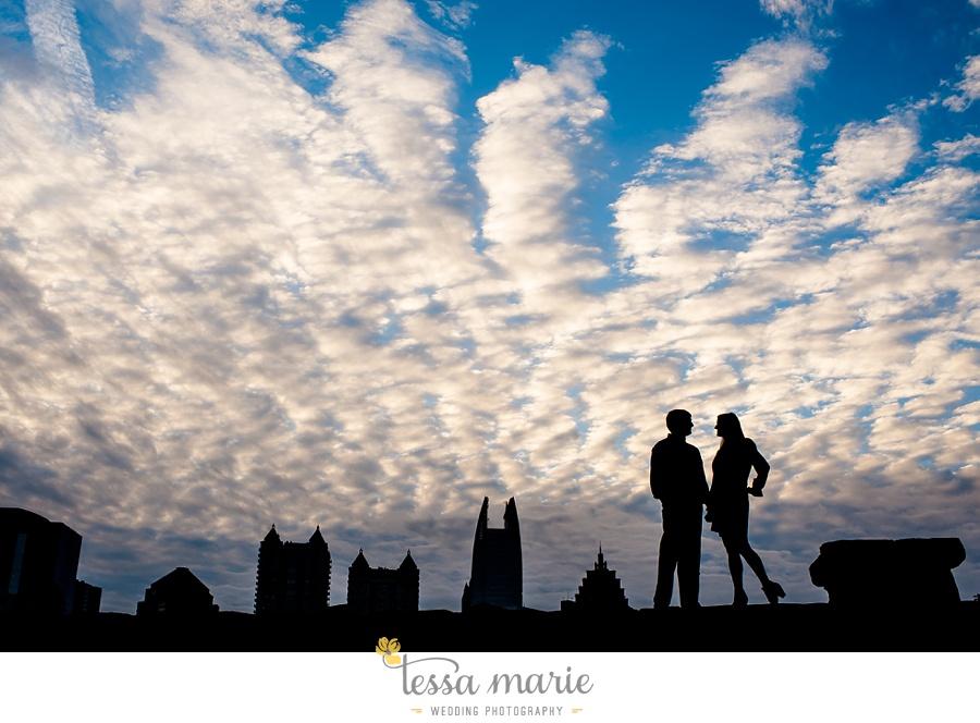 piedmont_engagement_pictures_0034