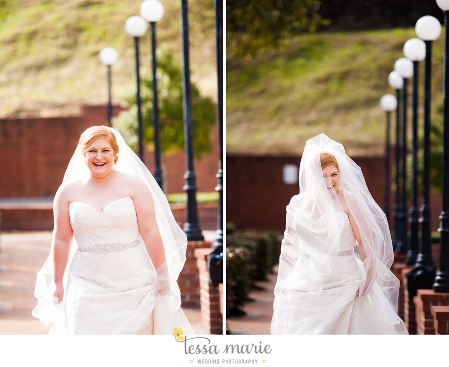 Ivy_hall_wedding_pictures_outdoor_wedding_0018