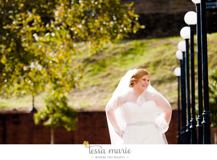 Ivy_hall_wedding_pictures_outdoor_wedding_0021