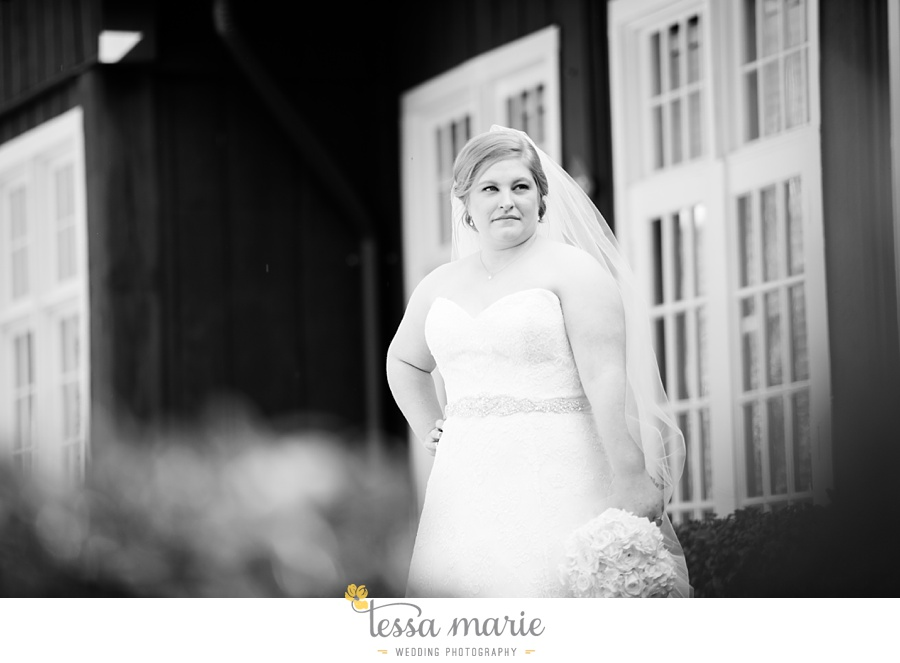 Ivy_hall_wedding_pictures_outdoor_wedding_0026