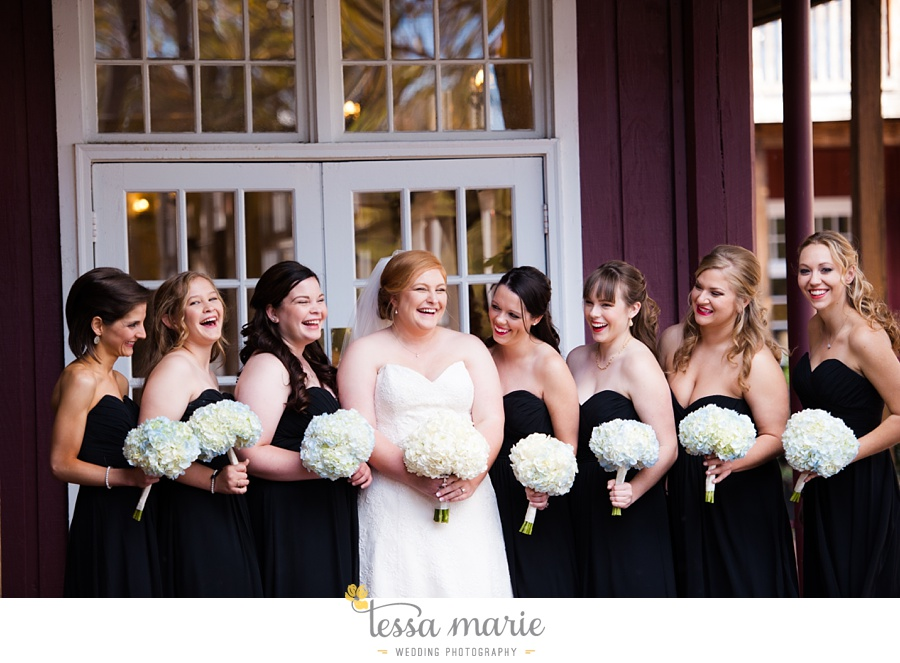 Ivy_hall_wedding_pictures_outdoor_wedding_0028