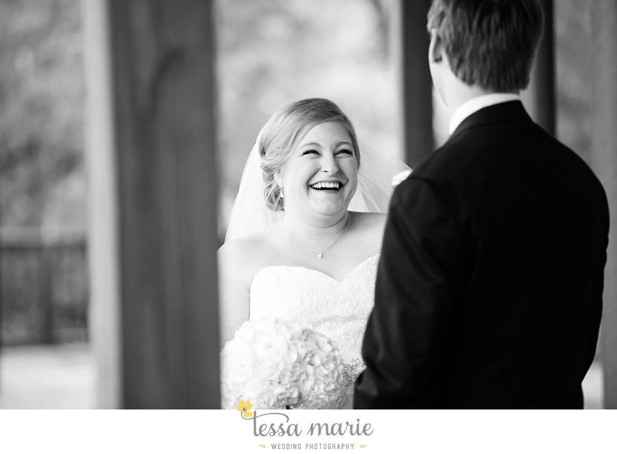 Ivy_hall_wedding_pictures_outdoor_wedding_0034