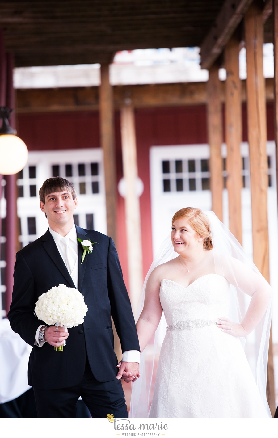 Ivy_hall_wedding_pictures_outdoor_wedding_0038