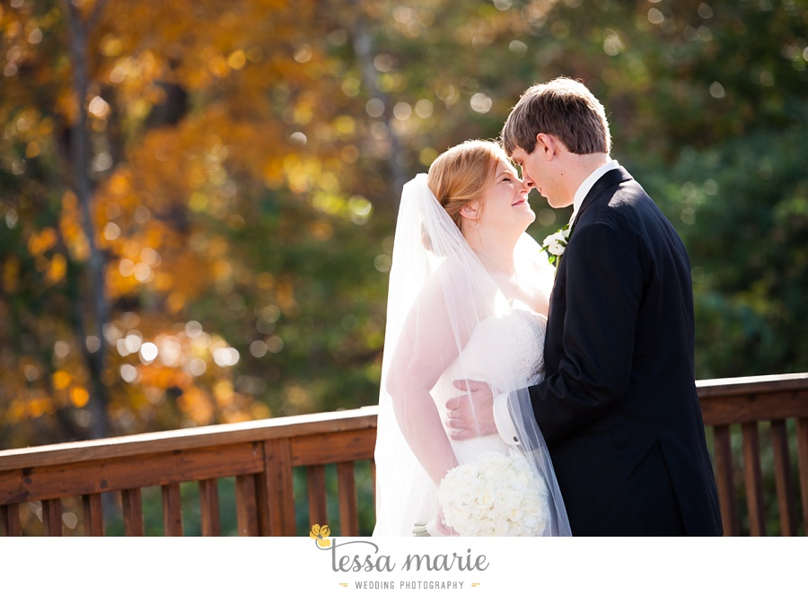Ivy_hall_wedding_pictures_outdoor_wedding_0040