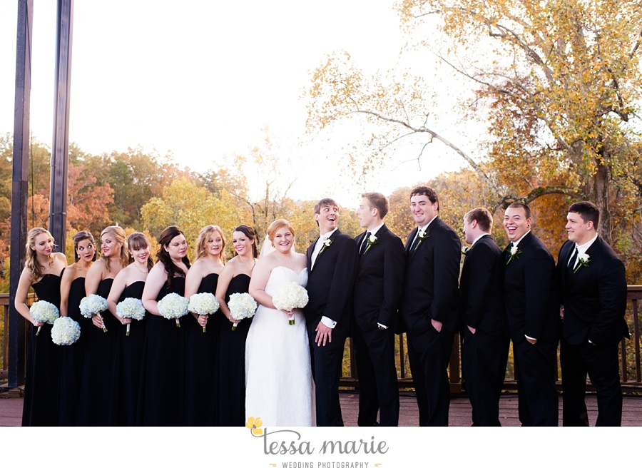 Ivy_hall_wedding_pictures_outdoor_wedding_0043
