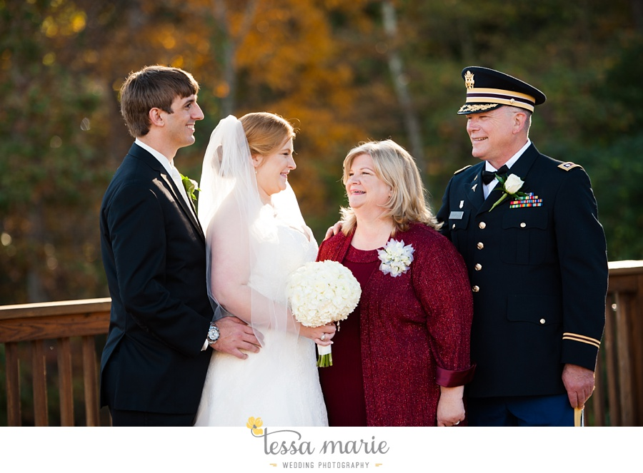Ivy_hall_wedding_pictures_outdoor_wedding_0048