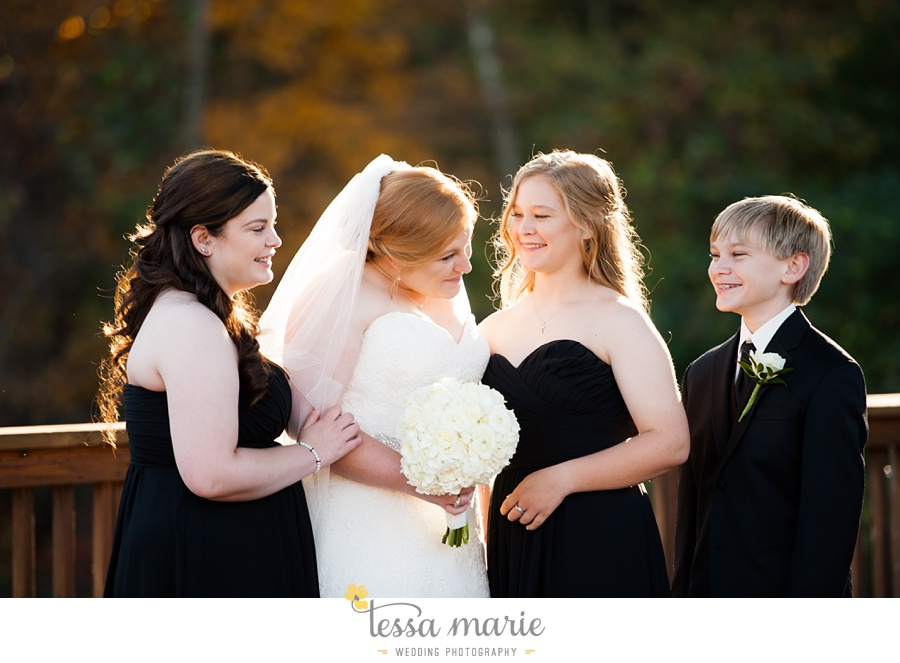 Ivy_hall_wedding_pictures_outdoor_wedding_0049