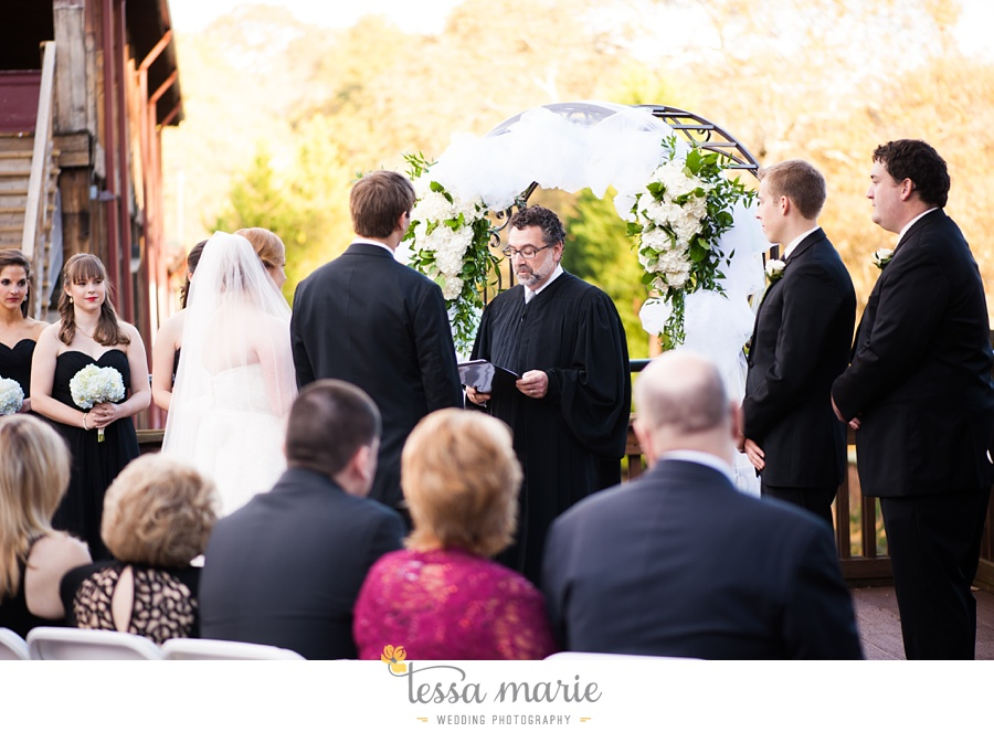 Ivy_hall_wedding_pictures_outdoor_wedding_0066