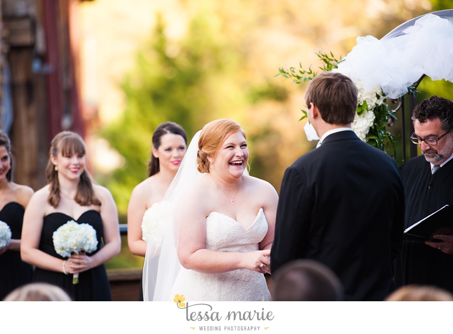 Ivy_hall_wedding_pictures_outdoor_wedding_0069