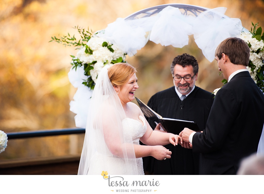 Ivy_hall_wedding_pictures_outdoor_wedding_0072