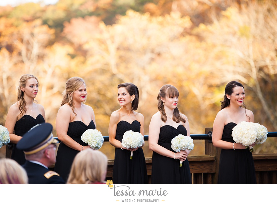 Ivy_hall_wedding_pictures_outdoor_wedding_0073