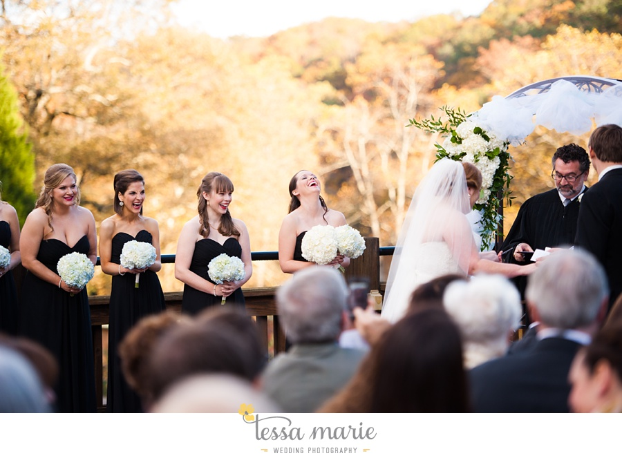Ivy_hall_wedding_pictures_outdoor_wedding_0074