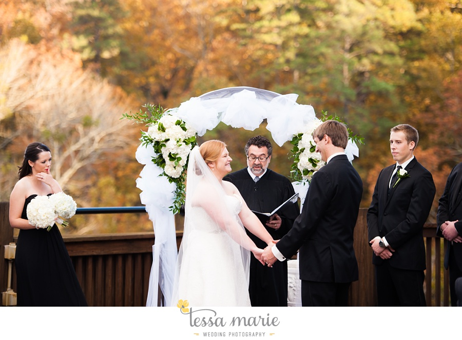 Ivy_hall_wedding_pictures_outdoor_wedding_0075