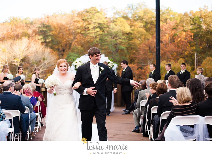 Ivy_hall_wedding_pictures_outdoor_wedding_0076