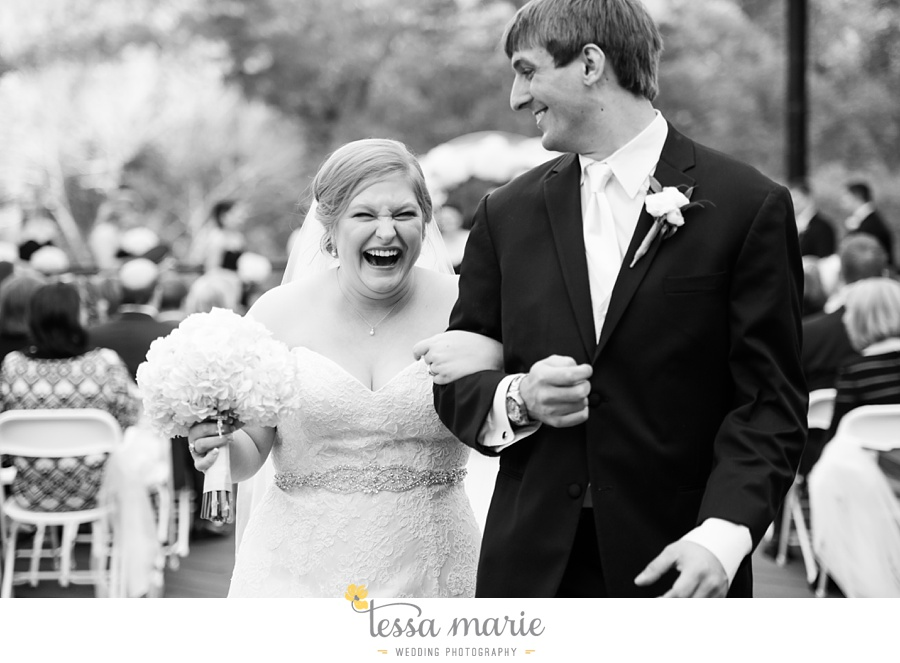Ivy_hall_wedding_pictures_outdoor_wedding_0077
