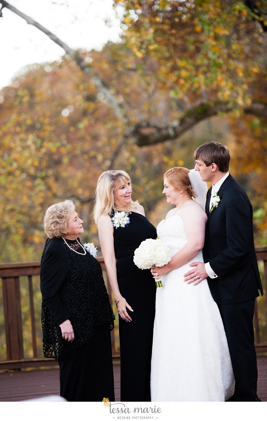 Ivy_hall_wedding_pictures_outdoor_wedding_0083