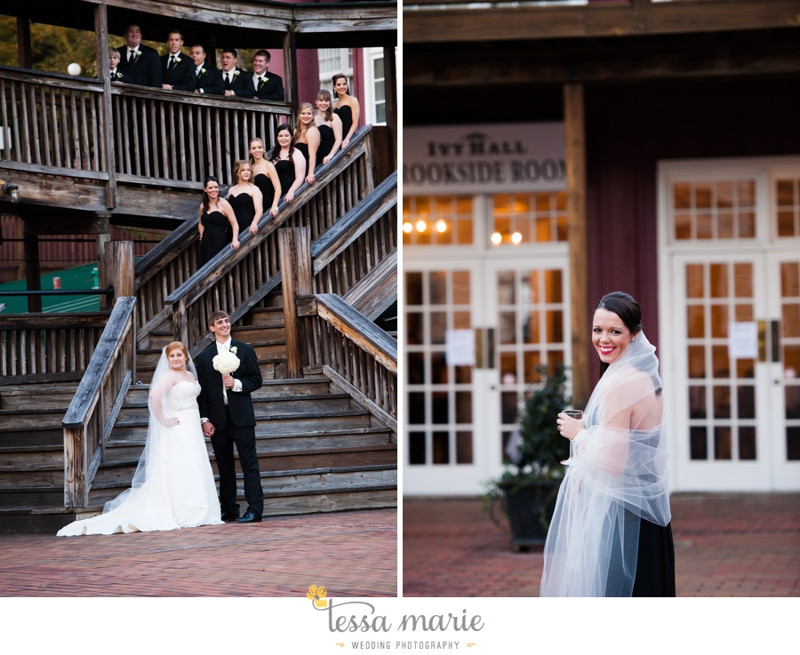 Ivy_hall_wedding_pictures_outdoor_wedding_0084