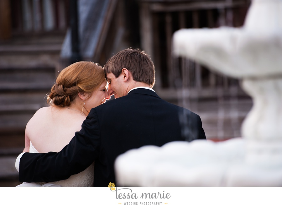 Ivy_hall_wedding_pictures_outdoor_wedding_0085
