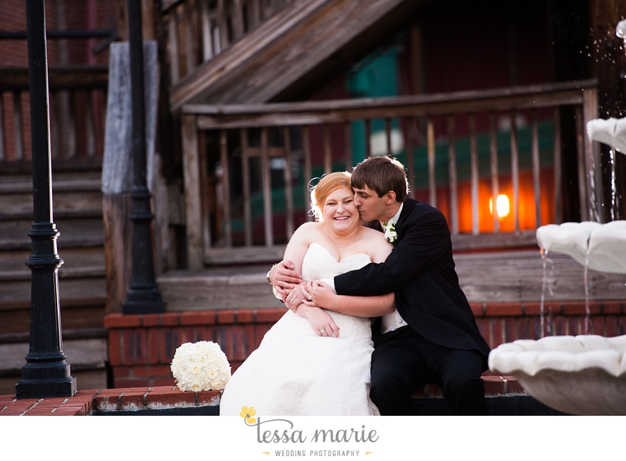 Ivy_hall_wedding_pictures_outdoor_wedding_0086