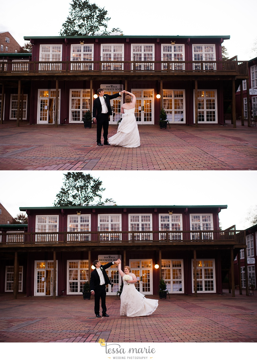 Ivy_hall_wedding_pictures_outdoor_wedding_0087