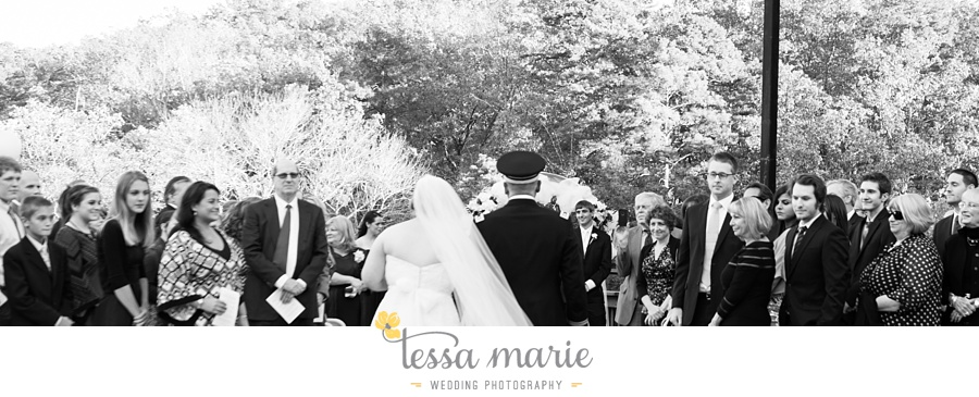 Ivy_hall_wedding_pictures_outdoor_wedding_0092