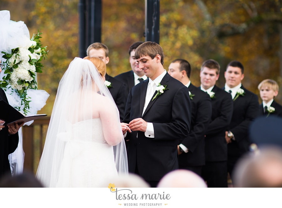 Ivy_hall_wedding_pictures_outdoor_wedding_0094