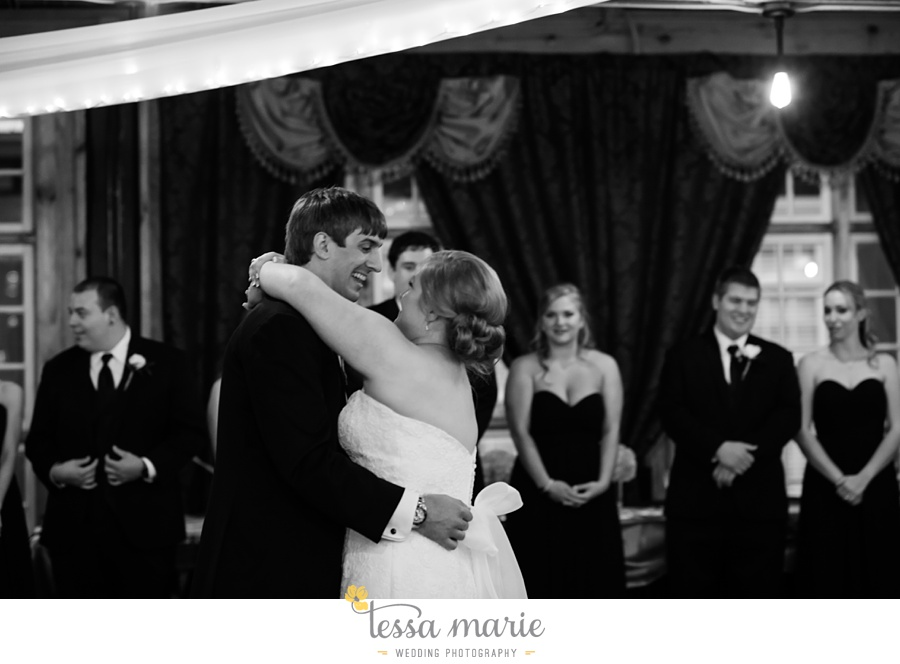 Ivy_hall_wedding_pictures_outdoor_wedding_0096