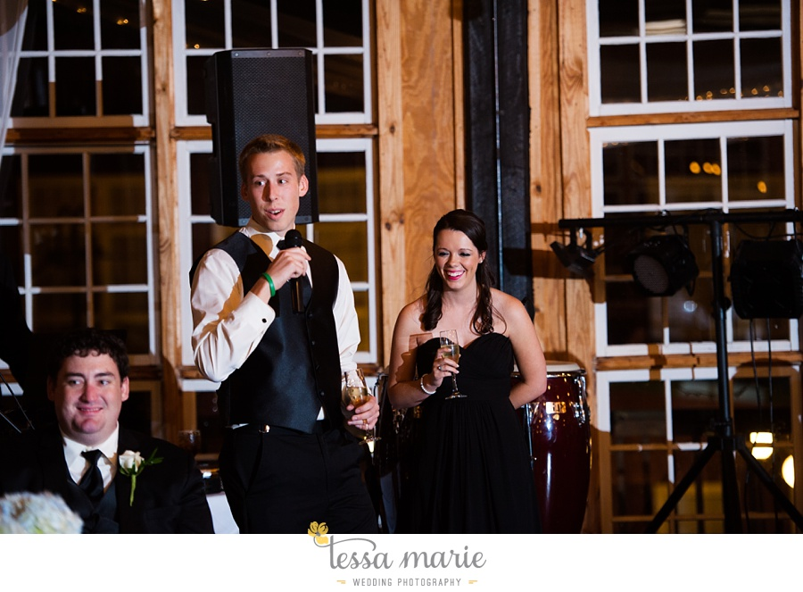 Ivy_hall_wedding_pictures_outdoor_wedding_0109