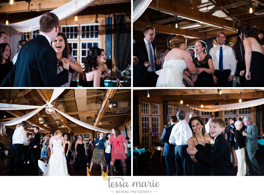 Ivy_hall_wedding_pictures_outdoor_wedding_0123