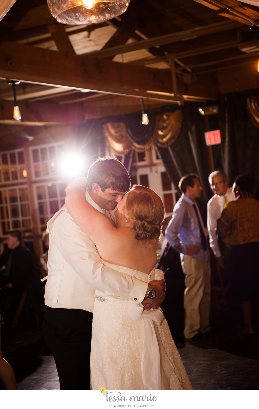 Ivy_hall_wedding_pictures_outdoor_wedding_0127