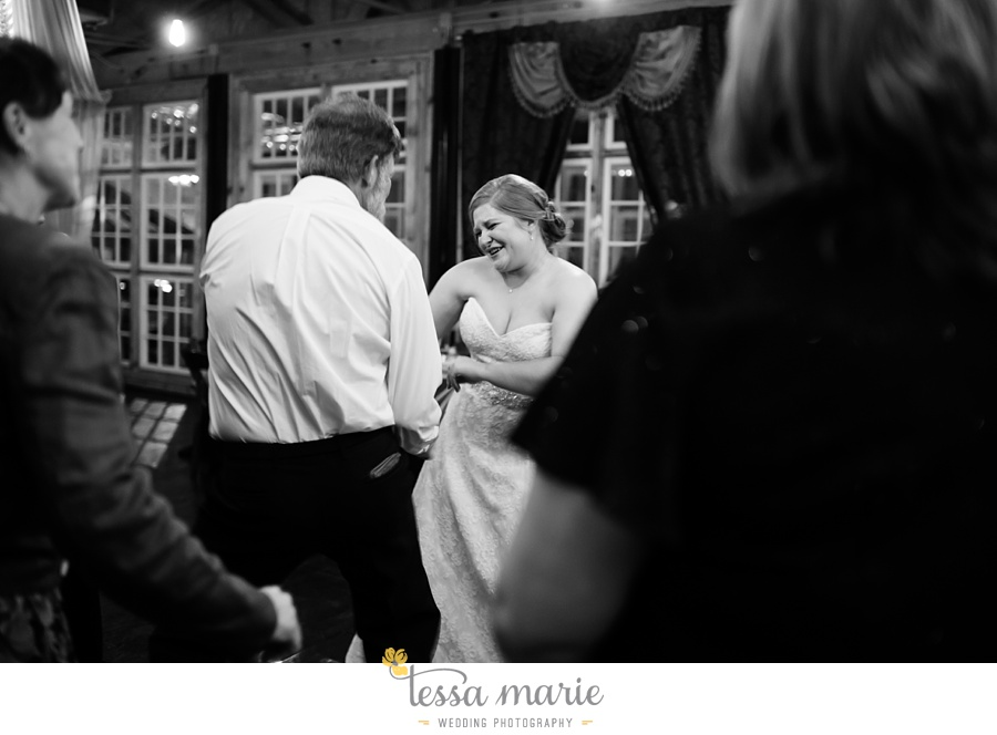 Ivy_hall_wedding_pictures_outdoor_wedding_0129