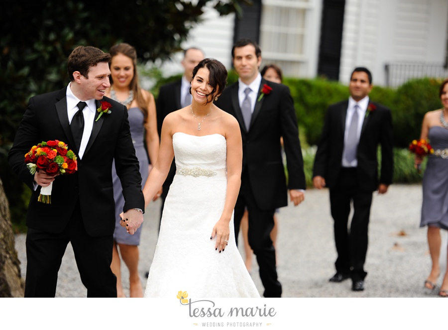 Primose_cottage_outdoor_wedding_0048