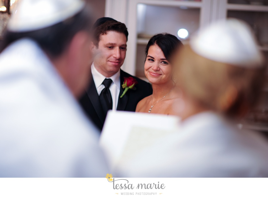 Primose_cottage_outdoor_wedding_0061