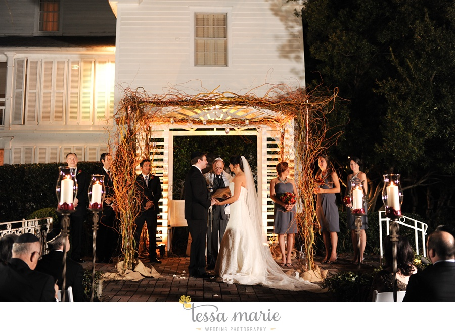 Primose_cottage_outdoor_wedding_0067