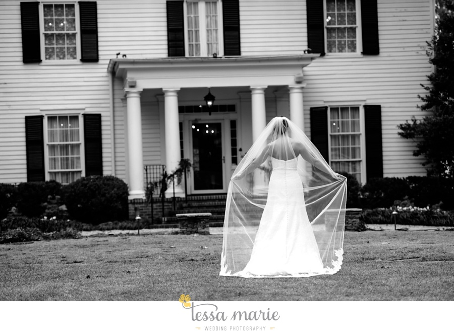 Primose_cottage_outdoor_wedding_0079