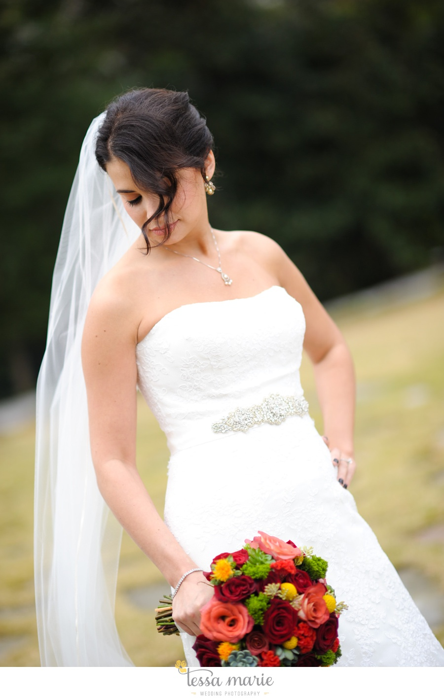 Primose_cottage_outdoor_wedding_0081