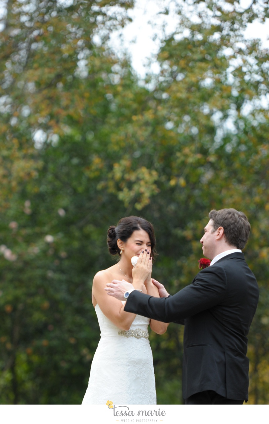 Primose_cottage_outdoor_wedding_0082