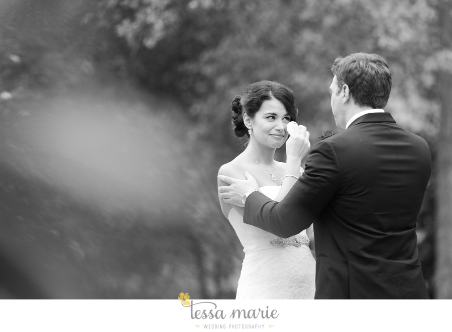 Primose_cottage_outdoor_wedding_0083